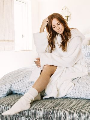 The Sunday-Night Ritual Every Career Woman Should Do Before Monday