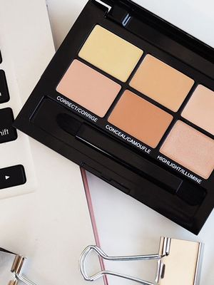 Colour Correcting Made Easy With Tips From Top Beauty Gurus
