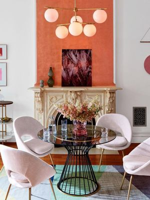 3 West Elm Pieces Later, and Your Home Will Feel Brand-New