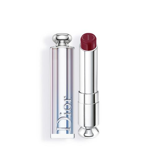 Addict Lipstick in Hydra-Gel Core Mirror Shine