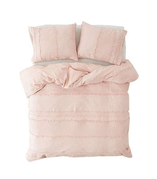 What Is A Duvet Cover Mydomaine