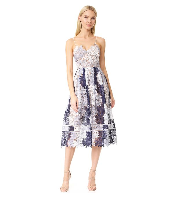 Shop Wedding-Guest Dresses On Sale