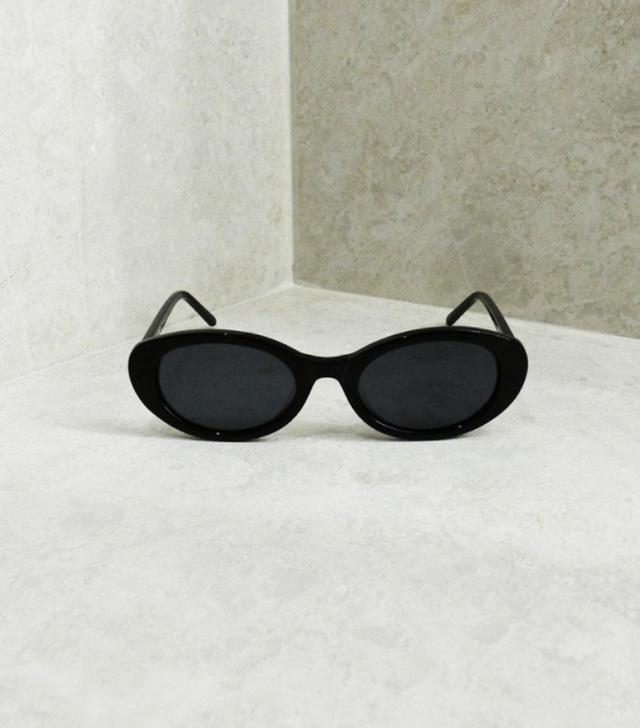 Roberi and Fraud Betty Sunglasses