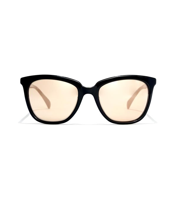 Franny sunglasses