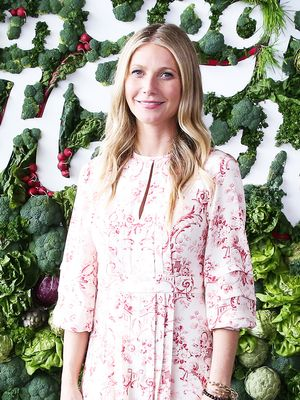 Gwyneth Paltrow's Doctor Says Sugar Won't Ruin Your Life, but This Totally Will