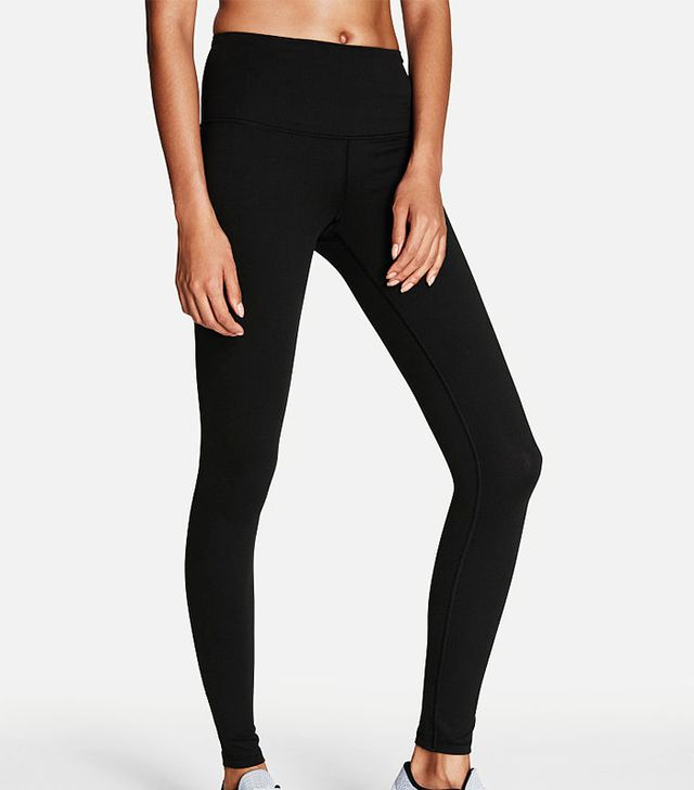 Victoria Sport Knockout High-Rise Tights