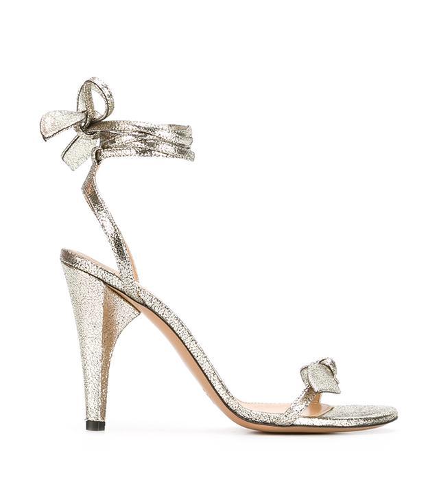 blogger summer sandals