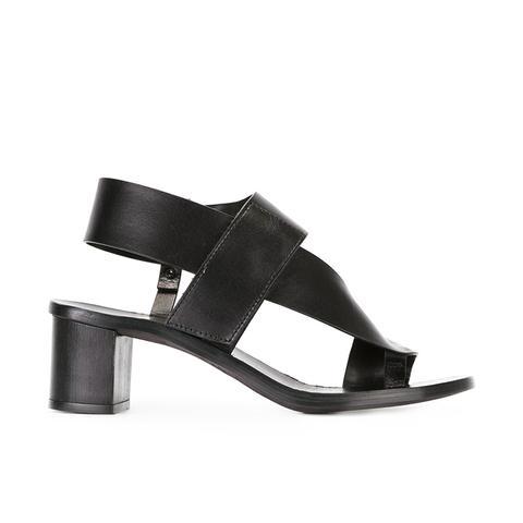 Altora Sandals
