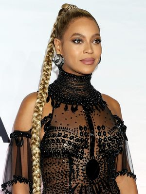 This Is How Much Beyoncé Earns Every Minute