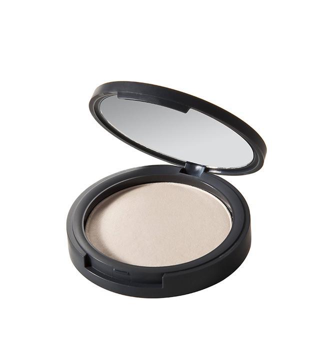 Neutrogena shine powder - best drugstore translucent powder