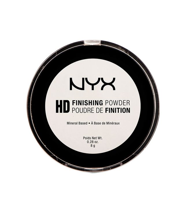 Best drugstore face powder for wrinkles