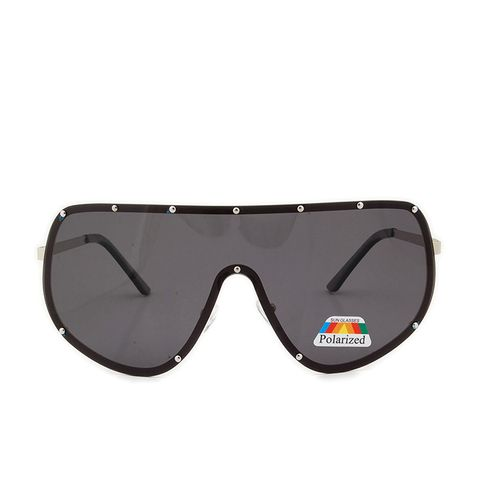 Yoko Polarized Sunglasses