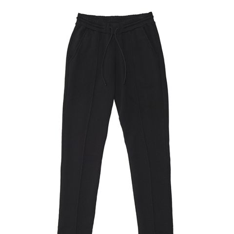 Milan Trousers