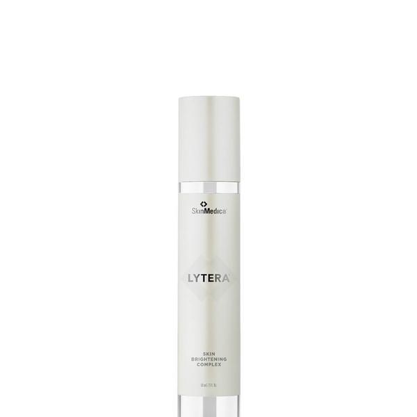 SkinMedica Lytera Skin Brightening Complex