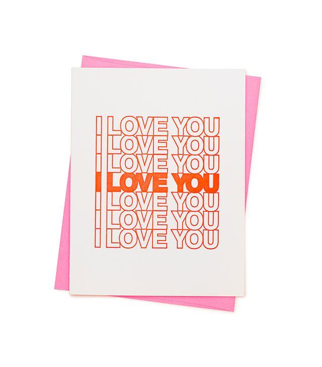 Ashkahn I Love You