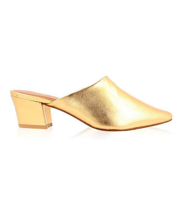 cool shoe brand