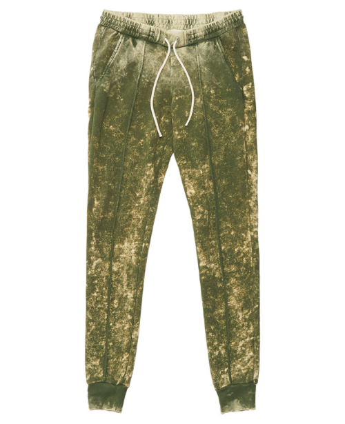 Cotton Citizen Milan Joggers