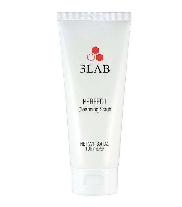 Perfect Cleansing Scrub