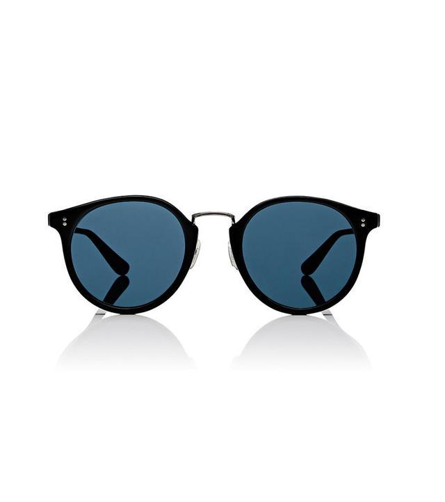 Women's Maidstone Sunglasses