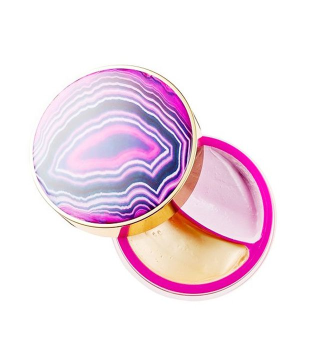 Tarte Cosmetics Tight and Bright Clay Multi-Mask