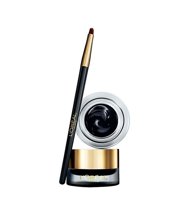 L'Oréal Infallible Gel Lacquer Liner - Best Drugstore Beauty Products