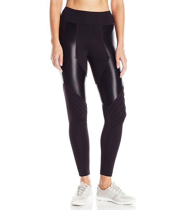 Koral Lateral Hi-Rise Leggings