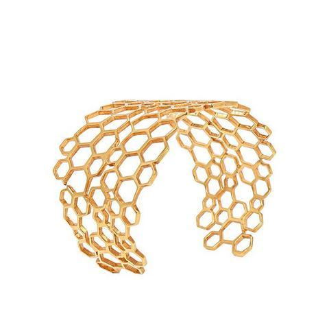 Hive Bracelet