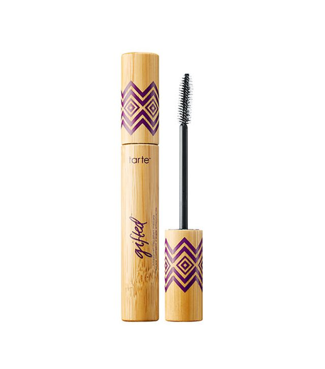 Gifted™ Amazonian Clay Smart Mascara 0.24 oz/ 7 mL