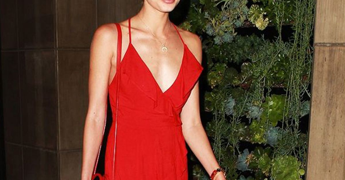 Date outfit fashion trends and celebrity style whowhatwear
