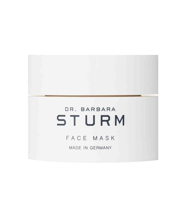Dr. Barbara Sturm Face Mask