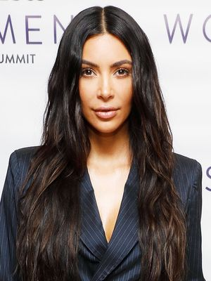 Bible: Kim Kardashian West's New Beauty Line Is Launching This Month