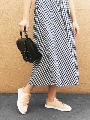 Summer'sBiggest Shoe Trend Just Got Really Affordable