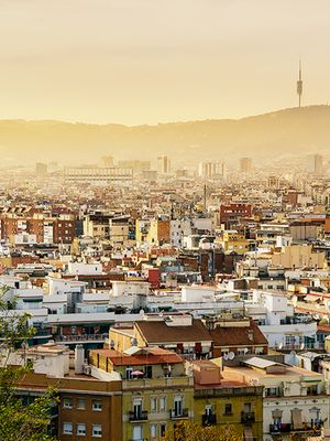 7 Amazing Things to Do in Barcelona That Are Completely Free