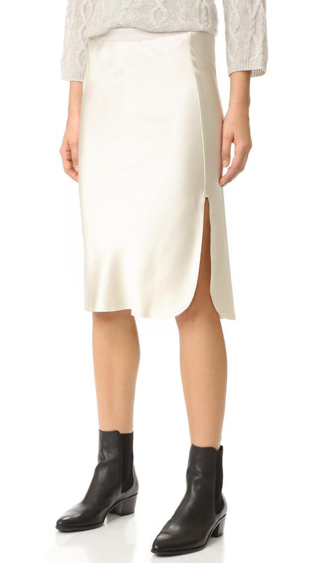 Lillie Skirt