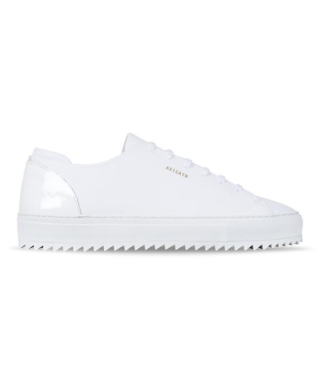 Axel Arigato Low Sneaker