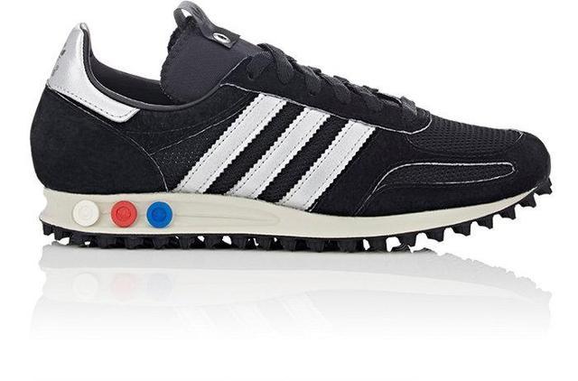 Women's Women's LA Trainer OG Made In Germany Sneakers