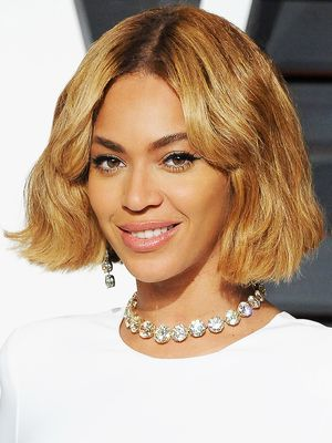 11 Low-Maintenance Hair Color Ideas That Look Better Grown Out