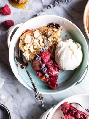 We Swear, These Vegan Pie Crust Recipes Taste Just Like the Original
