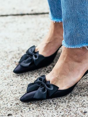 My Friends Hate This Shoe Trend—Here's Why They're Wrong