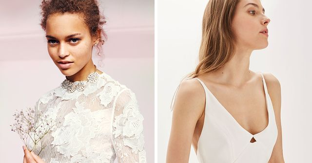 Wedding Hair And Makeup Timeline : Use This Wedding Beauty Timeline for Makeup, Hair, and ...