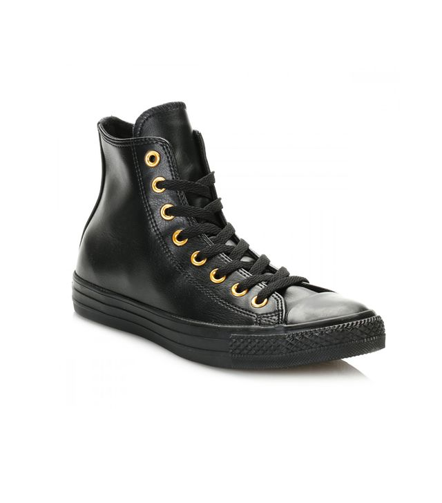 Best trainers in Sales: Converse Chuck Taylor