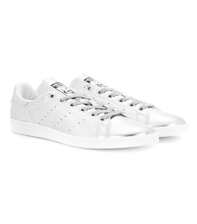 Best trainers in sale: Adidas Originals
