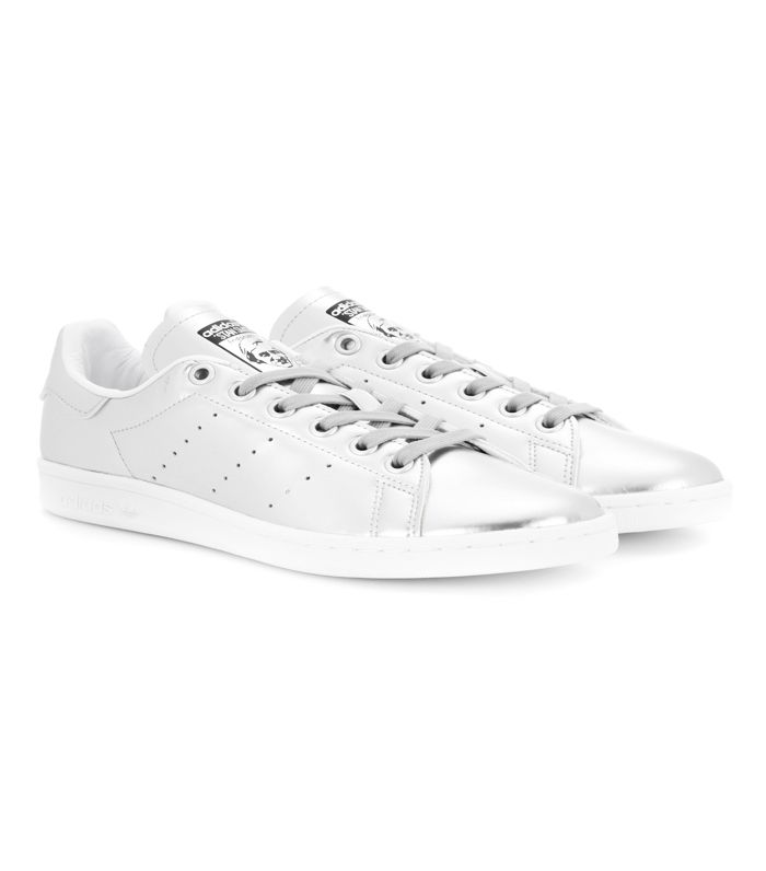 Best trainers in sale: Adidas Originals