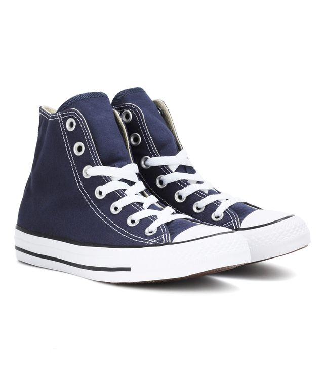 Best Trainers in Sales: Chuck Taylor All Star Sneakers