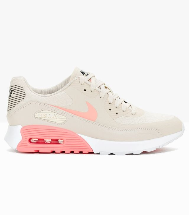 Best trainers in sale: Nike Air Max