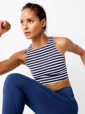Want Toned Arms Like Pippa Middleton's? This Is the Answer