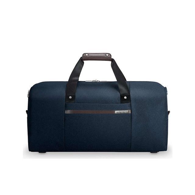 'Kinzie Street - Simple' Duffel Bag -