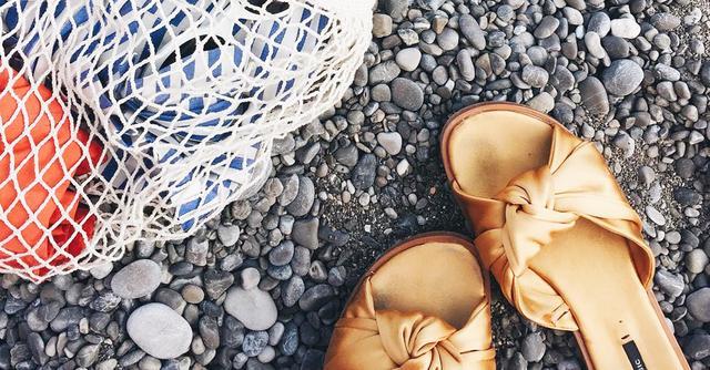 d26ee3cf457 Mens Fashion marcelo burlon reebok zoku runner lowkey fire buy here ...