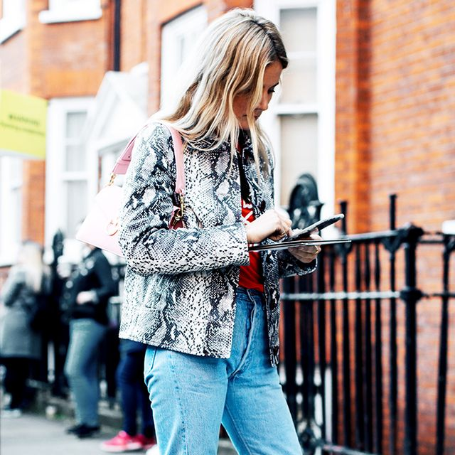 British Girls Always Shop for These 7 Pieces at Zara