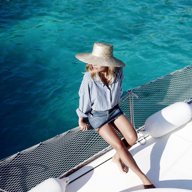 How to Quit Your Job to Travel the World (According to People Who've Done It)